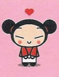 coloriages pucca