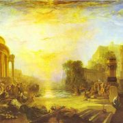 Turner - Carthage