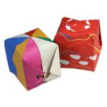 Origami - Pliage Ballon en Papier
