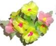 Bouquet de fleurs - Anémones